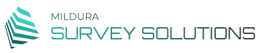 Mildura Survey Solutions